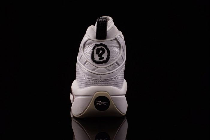 63a7913591d7 The Reebok Question Prototype is Available Now - WearTesters