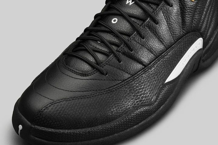 Air Jordan 12 Retro %22The Master%22 (3 of 7)