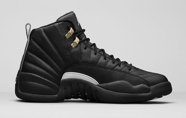 Air Jordan 12 Retro %22The Master%22 (6 of 7)