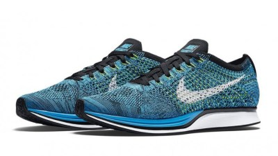 ad976ad2789e Nike Flyknit Racer Archives - Page 2 of 2 - WearTesters