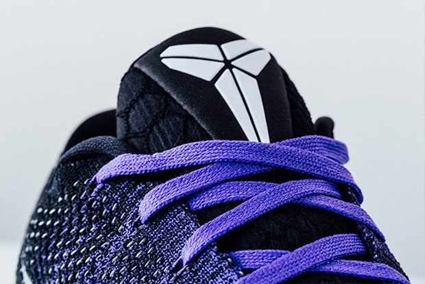 cheap for discount 1690b 40174 ... Nike Kobe 11  Eulogy  ...
