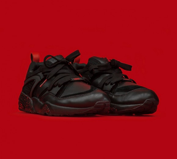 ea429c37d753 puma blaze of glory Archives - WearTesters