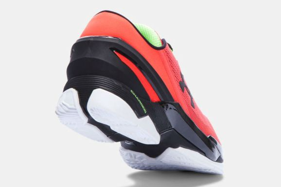 Under-Armour-Curry-Two-Low-Energy-heel