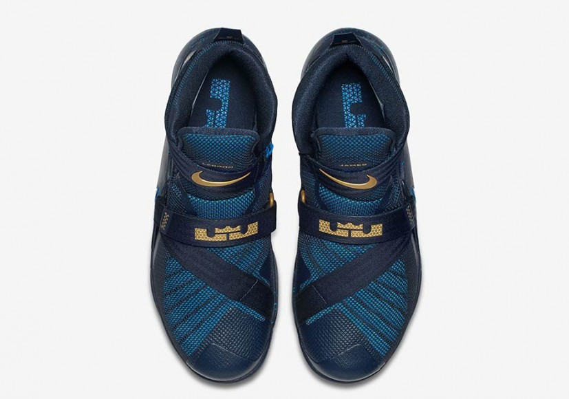 79352696b10b4 nike-lebron-soldier-9-flyease-debut-colorways-04 - WearTesters