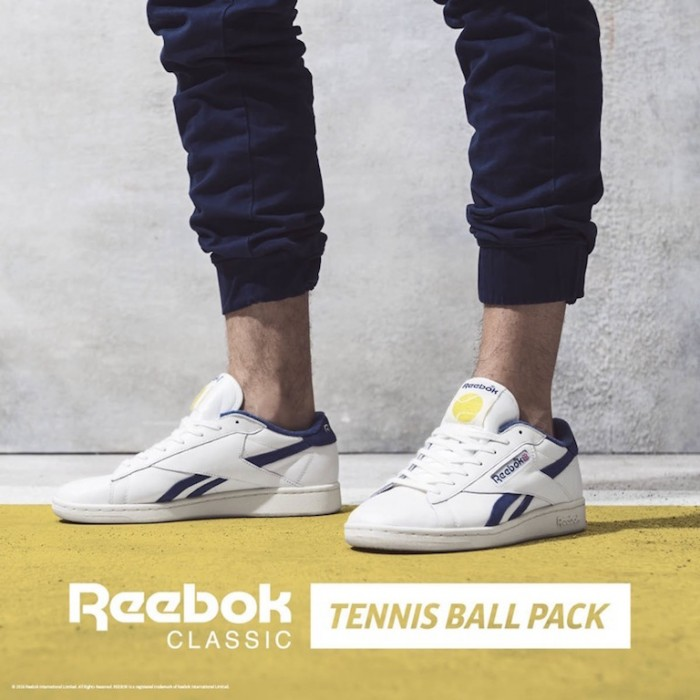 2dbc1438dde7 reebok court collection 21 - WearTesters