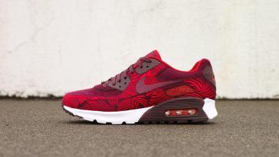 100% authentic c714f 78a58 Women s City Collection is a Nike Air Max Gallery