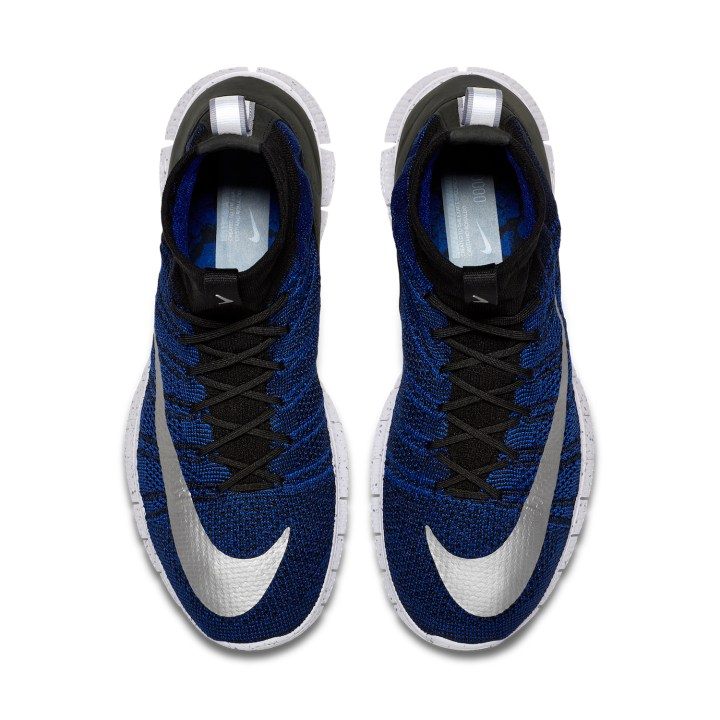 CR7 Nike Free Mercurial Superfly_6