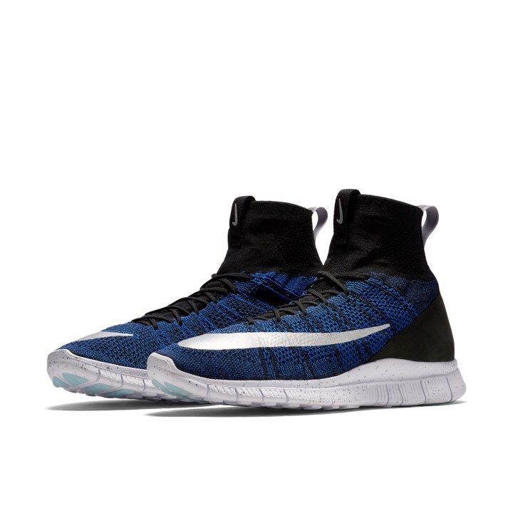 CR7 Nike Free Mercurial Superfly_7
