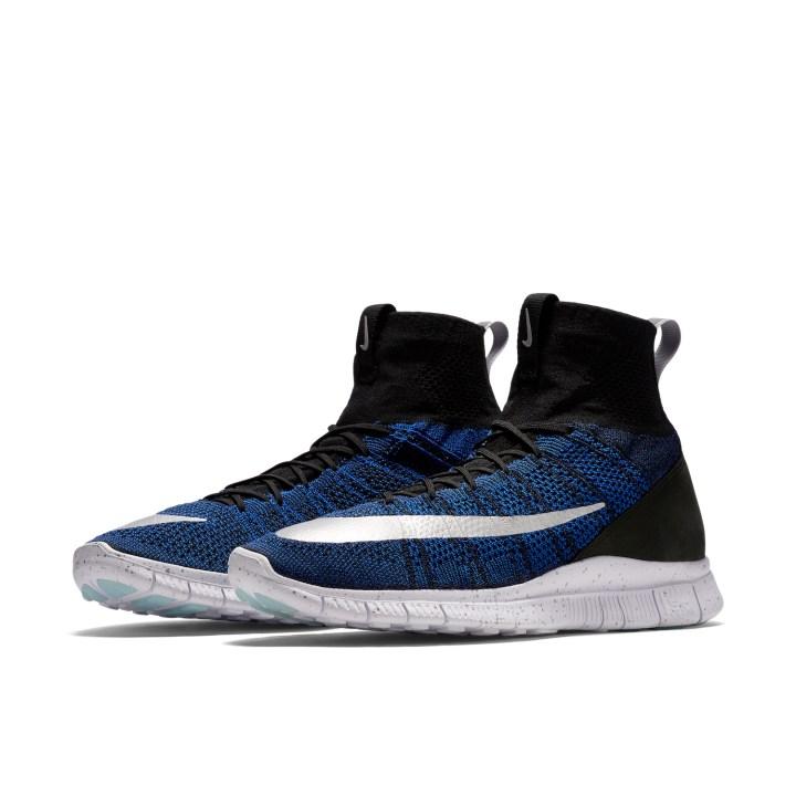 CR7 Nike Free Mercurial Superfly_7