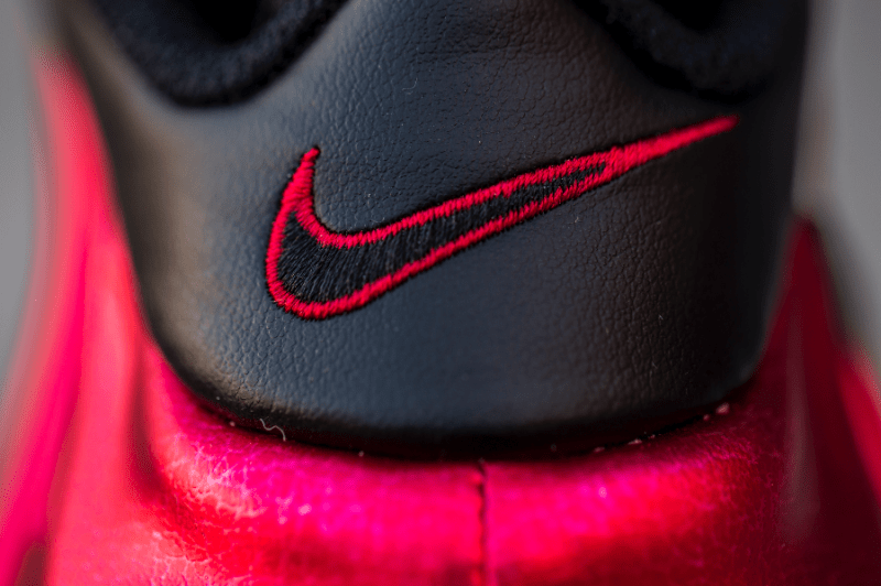 f24e69cff Get Up Close and Personal with the Nike Air Foamposite Pro ...