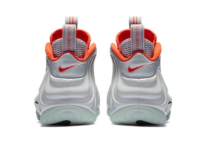 a7452b222 Where to Cop the Last Yeezy Colorway of the Nike Foamposite Pro ...