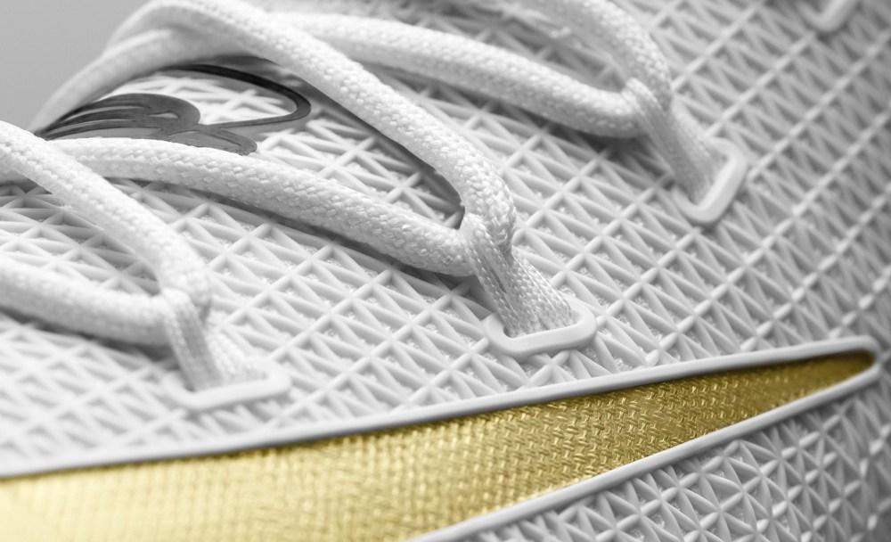 1e676ab3f707e Nike Unveils the LeBron 13 Elite - WearTesters