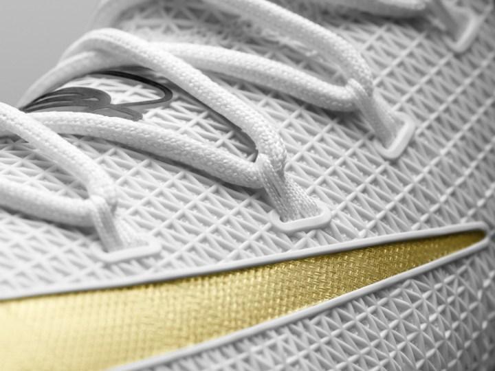 Nike Unveils the LeBron 13 Elite 3