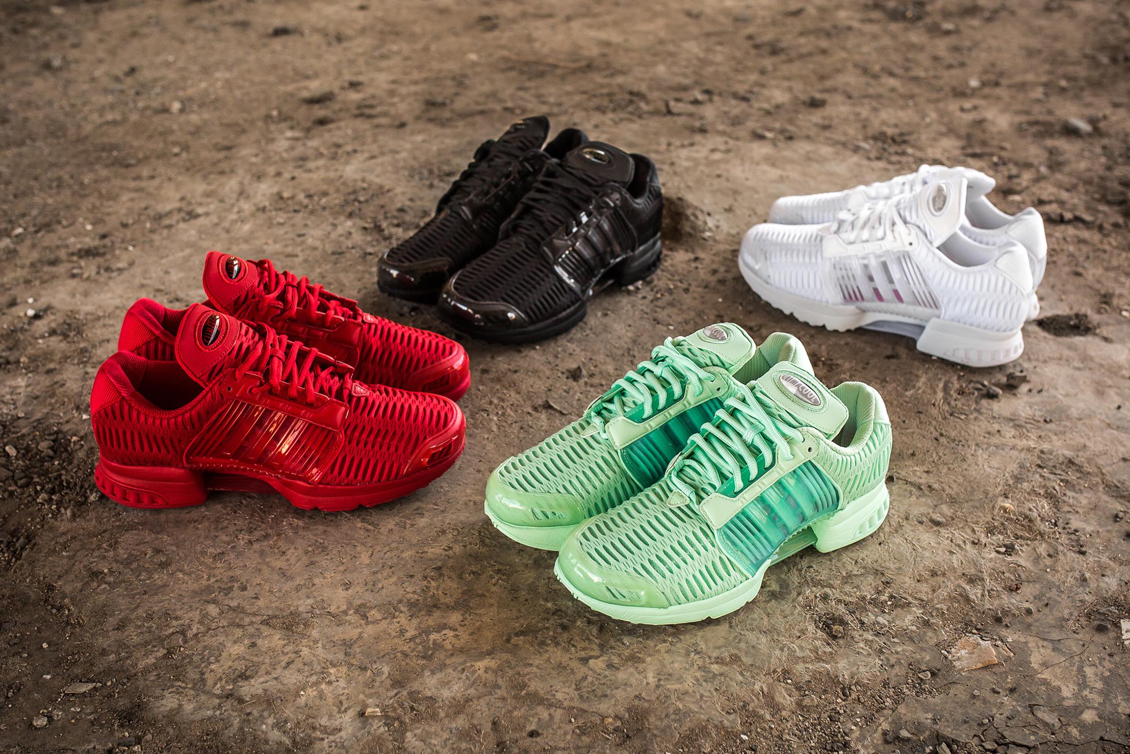 cheap for discount ceec4 db936 adidas  Kicks Off Court  Retro Lifestyle  Runners ...