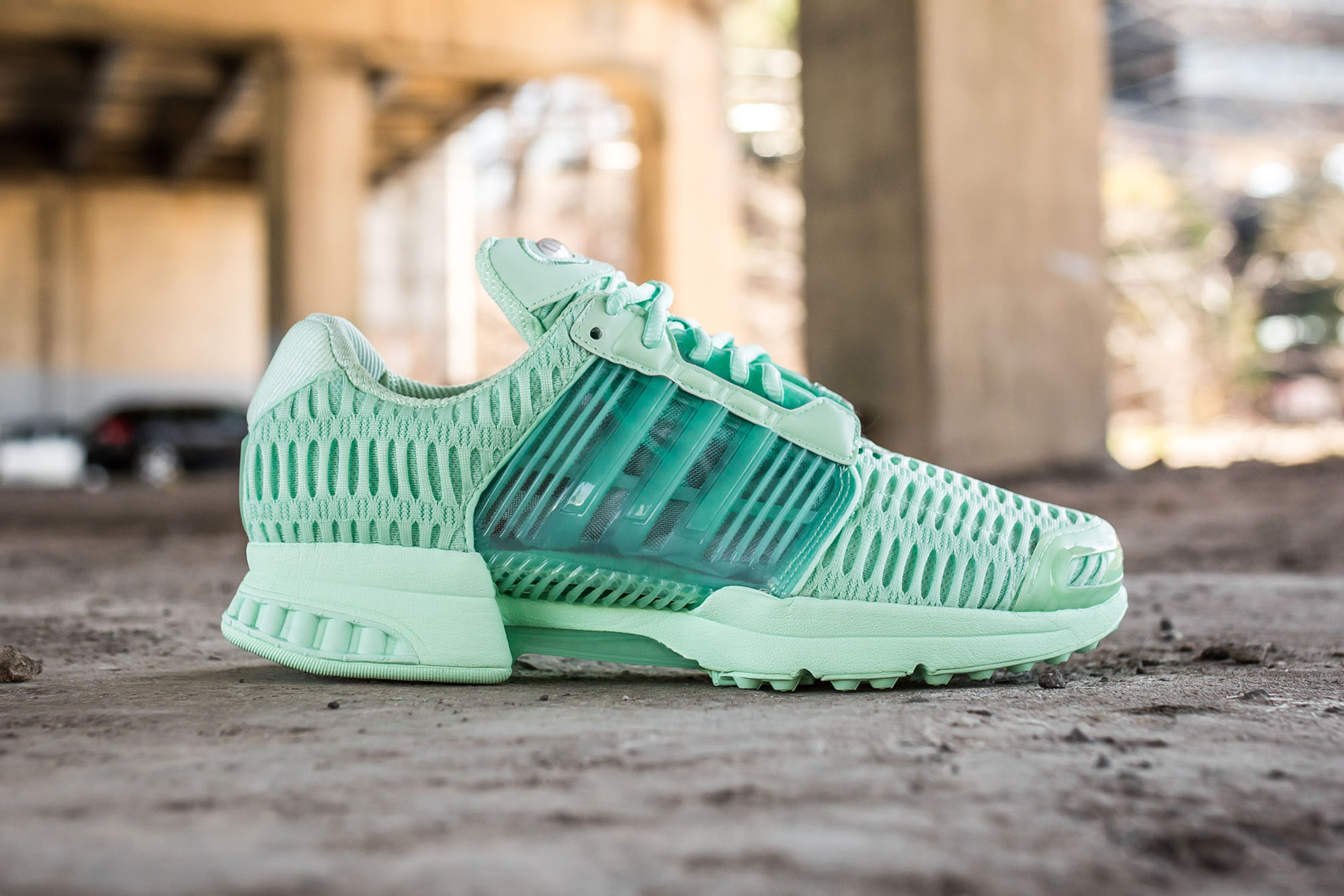 info for ad019 f4cde Take a Good Look at the adidas Clima Cool 1 Tonal Pack-15