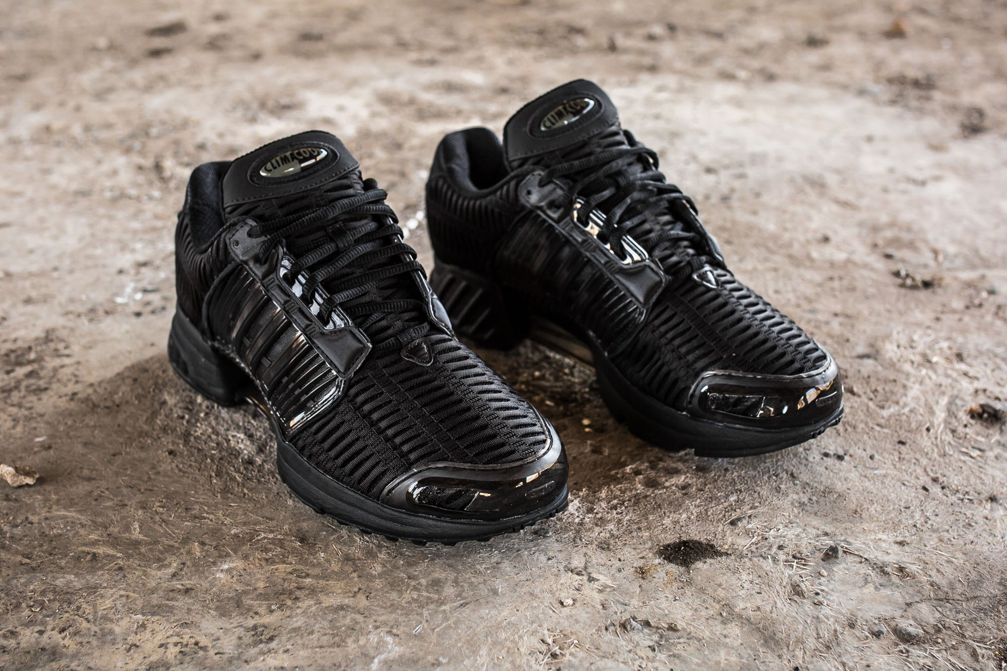 check out f3048 58646 Take a Good Look at the adidas Clima Cool 1 Tonal Pack-8