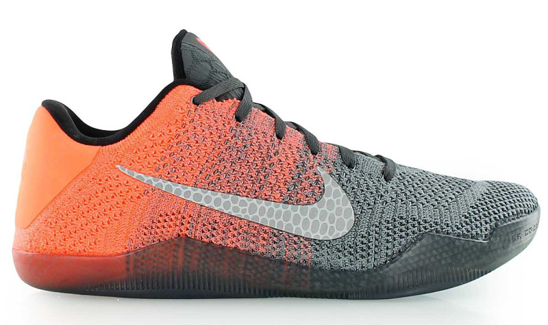 sale retailer 1d7c4 fc862 Take a Look at the Nike Kobe 11  Easter  -1