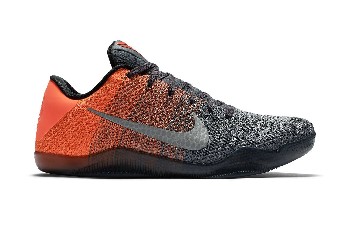 8fb58f81dba9 nike kobe 11 Archives - Page 3 of 5 - WearTesters