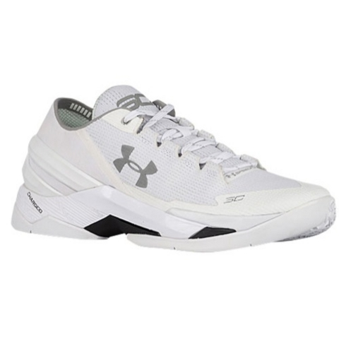 Under Armour Curry 2 Low  Chef  Finally Has a New Release Date ... 3abad0fd6d0f