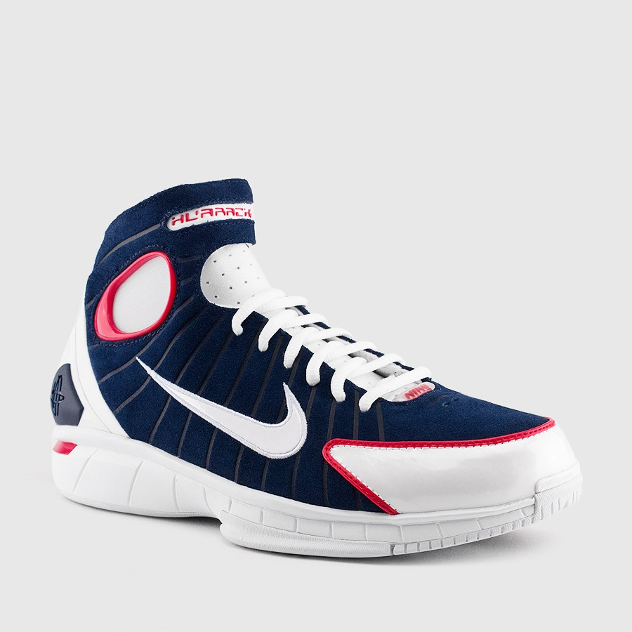 ed5fa8e9aa26 nike hyperdunk 2015 sale. nike air zoom huarache basketball shoes