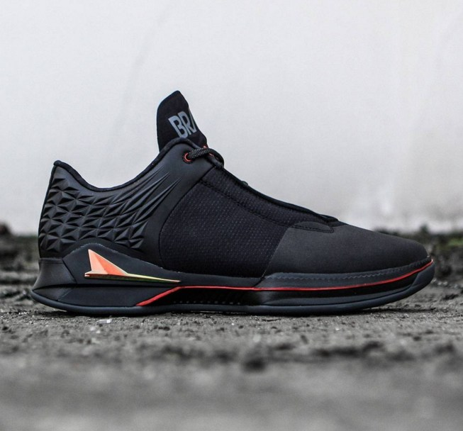 b7b70575b7c Performance Deals  Get 30% Off BrandBlack (and more) at BAIT ...