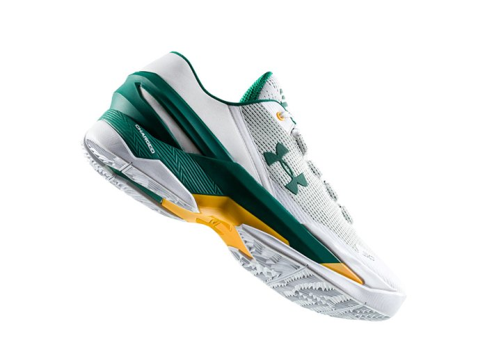 ua-curry-two-low-bay-area-pack-09