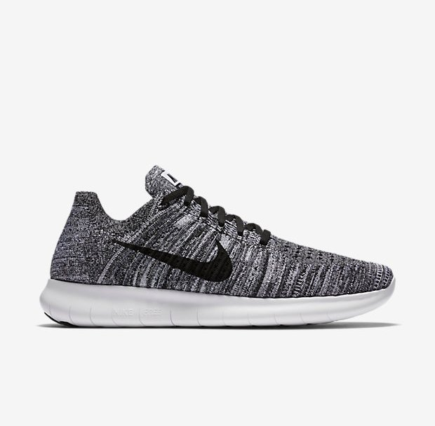 cf6937795c4 Run in the New Nike Free RN Flyknit in 7 Colorways - WearTesters