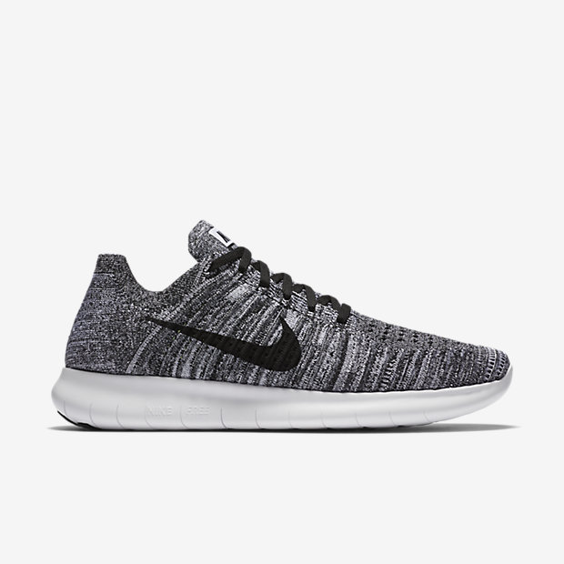 super popular fc596 93127 You Might Also Like. NikeLab Debuts Two Free RN Motion Flyknit ...