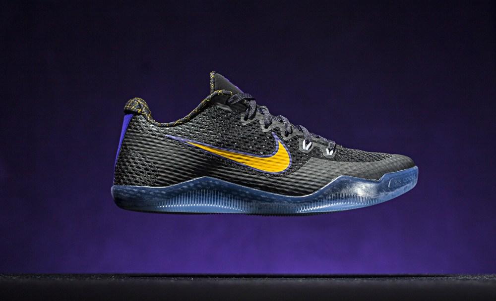40f1bdd5289f Where to Cop the Nike Kobe 11 EM  Carpe Diem  - WearTesters