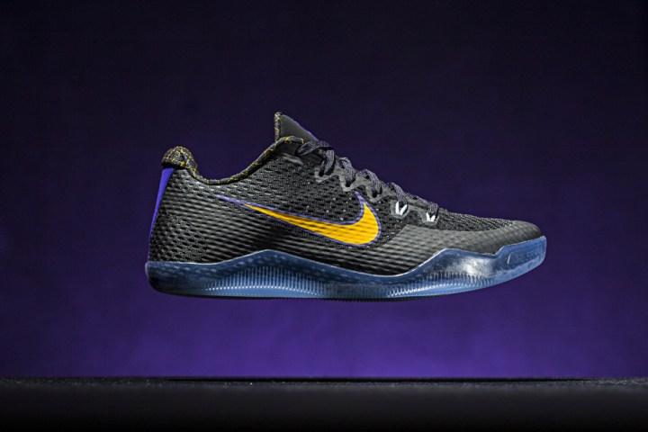quality design 8f29d 26180 Nike Kobe 11 EM  Carpe Diem  1