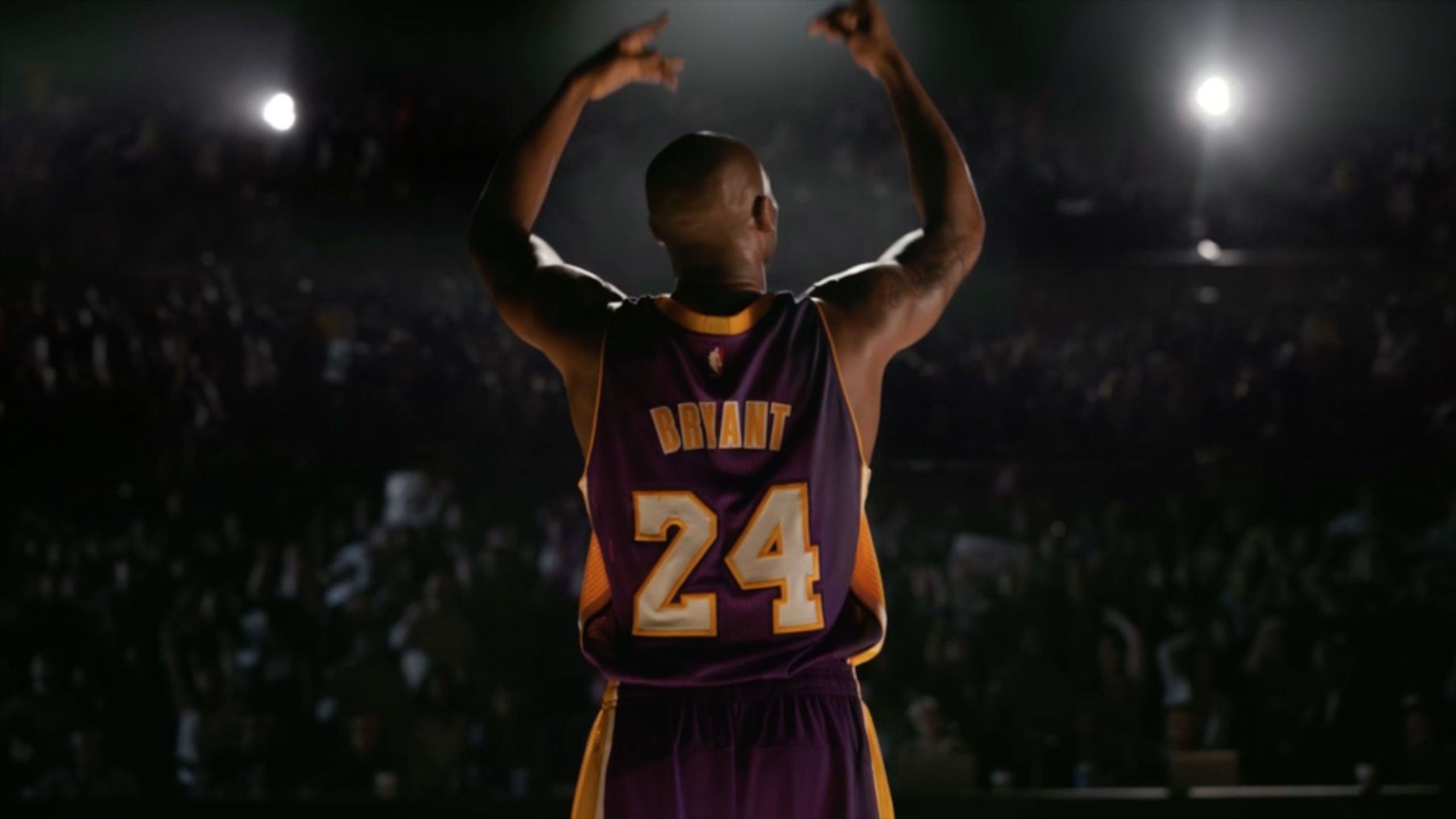 separation shoes f27d5 e9d74 Kobe Bryant Archives - Page 6 of 11 - WearTesters