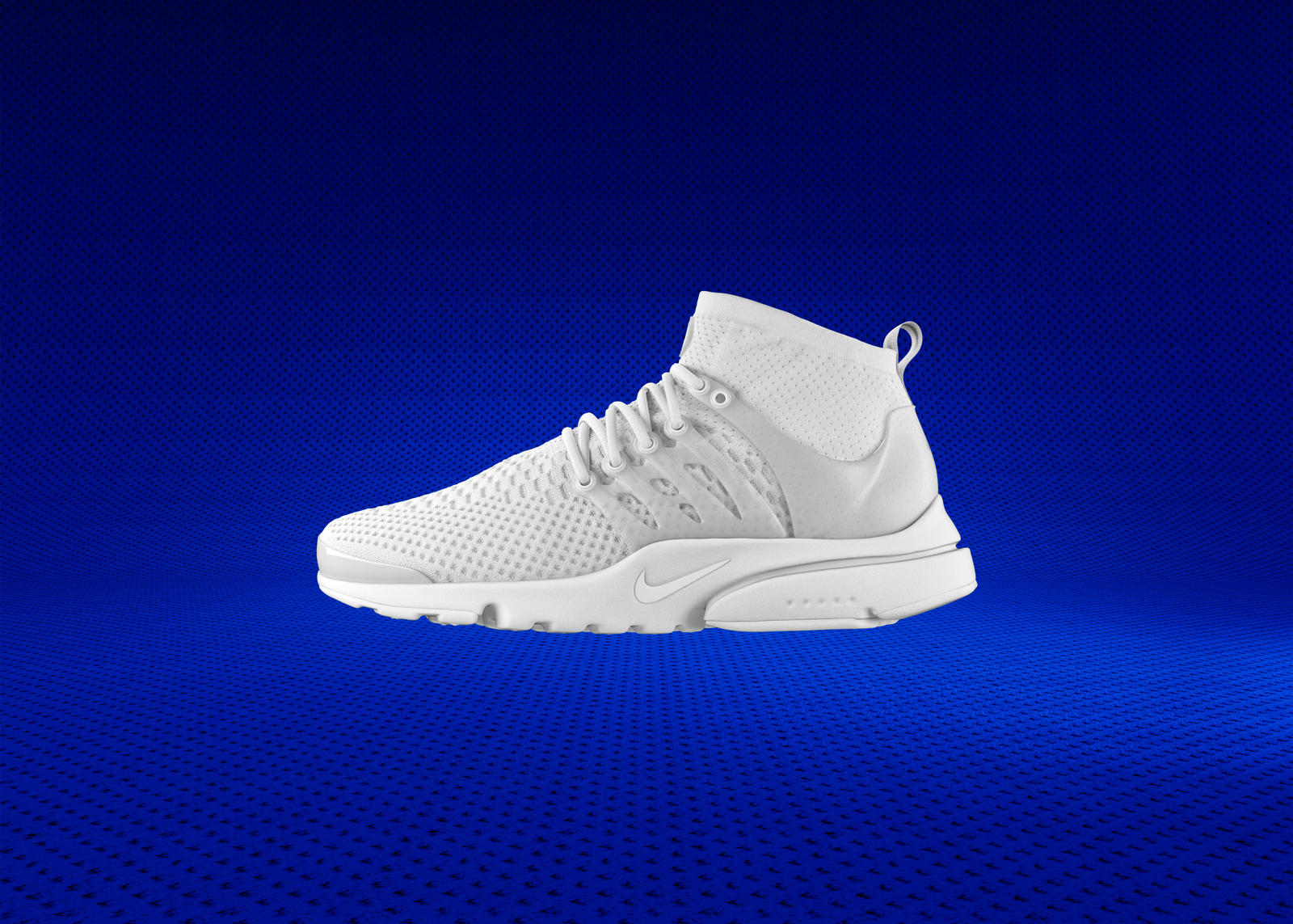 new concept 4b159 f8f17 Get Comfortable in the Nike Air Presto Ultra Flyknit in 11 Colorways ...