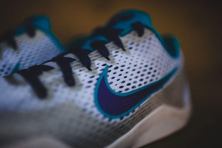 Nike_KobeXI_WhiteCourtPurpleBlueLagoon_10_1024x1024