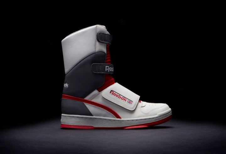 302a5ac006f The Reebok Alien Stomper is Almost Here - WearTesters