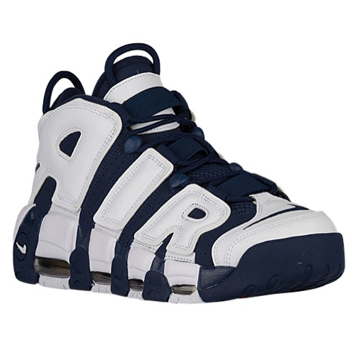 d1ab283654 The 'Olympic' Nike Air More Uptempo Will Make Another Return in 2016 ...