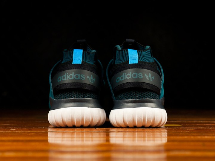 190b2beb41f The adidas Tubular Nova Primeknit is Available in a New Colorway ...