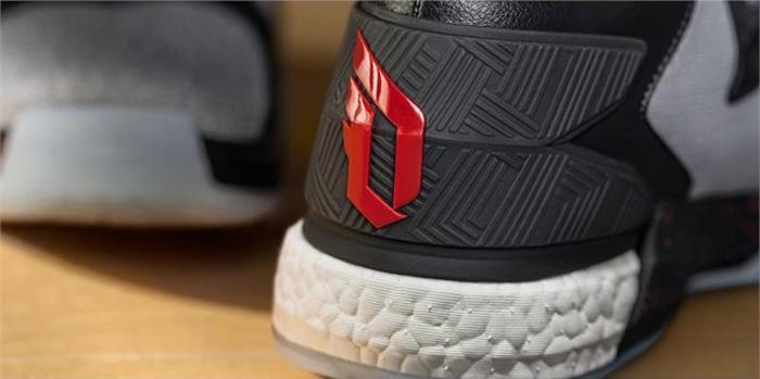 new concept 03575 a8f95 ... adidas D Lillard 2  Stay Ready  ...