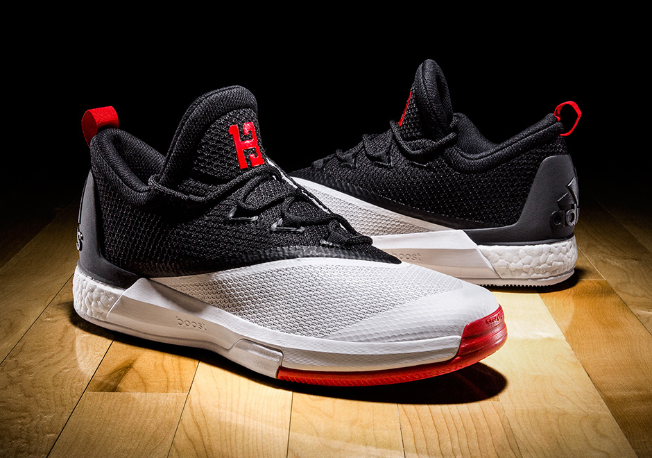 outlet store 3a60f a34d8 adidas-crazylight-boost-2-5-pe-james-harden-