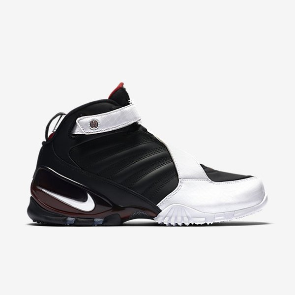 ca1ce2f058f The Original Colorway of the Nike Zoom Vick 3 is Back - WearTesters