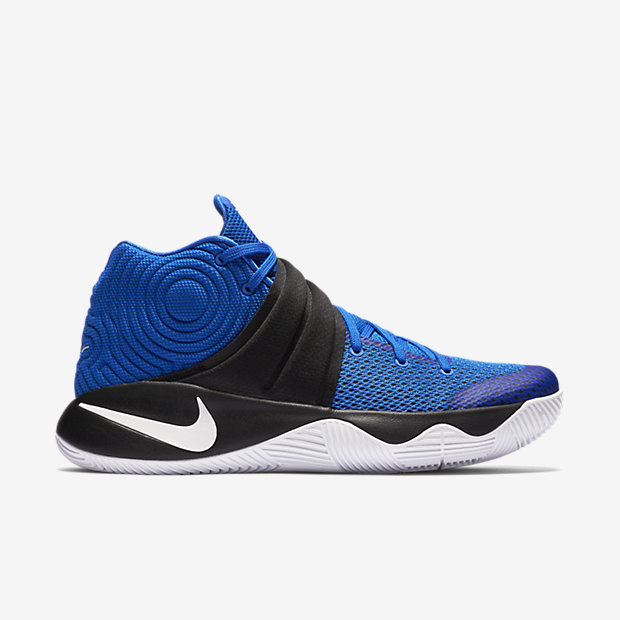 Discounts average $11 off with a Nike Clearance Store promo code or coupon. 10 Nike Clearance Store coupons now on RetailMeNot. Nike Clearance Store Coupon Codes. Sort By: Popularity. Newest. Ending Soon. Add Favorite. Get an extra 20% off select Summer Styles. Additional restrictions may apply.