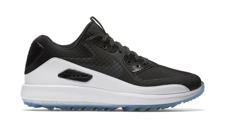 promo code 4b969 089f6 Nike Air Max 90 IT 10
