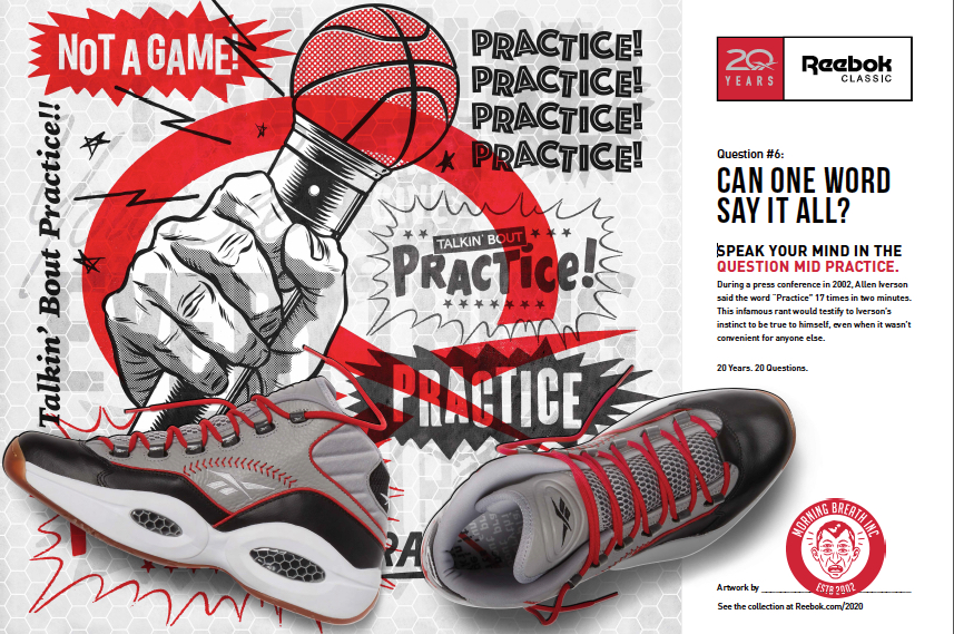 65a81f031c04 Reebok question practice 19