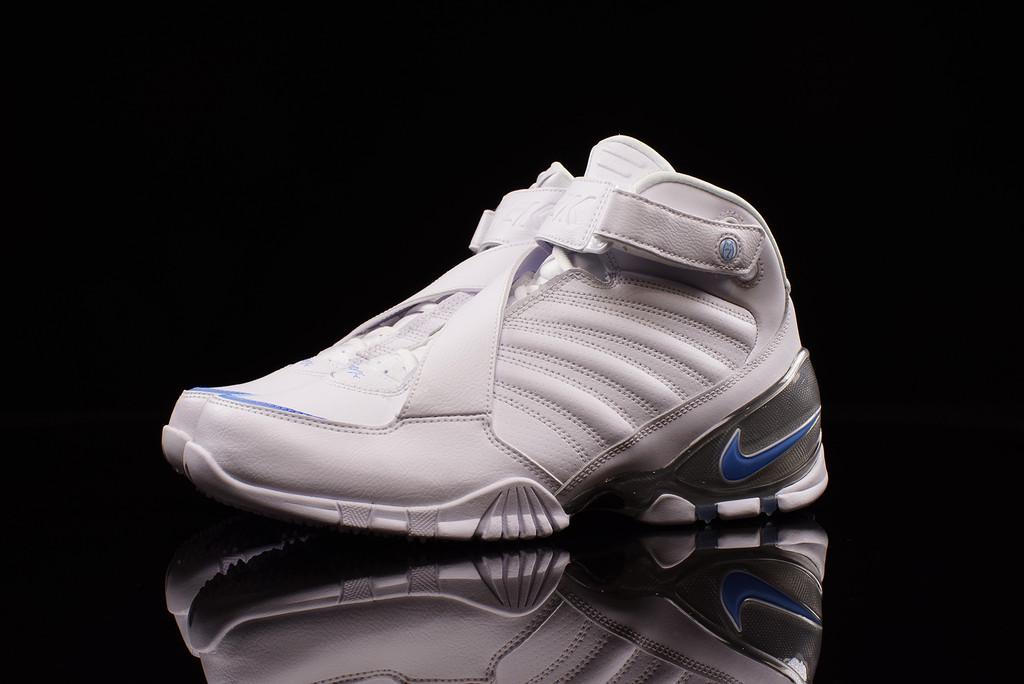 nike zoom vick III 1 · Kicks Off Court   Nike ... 49b3630b955f8