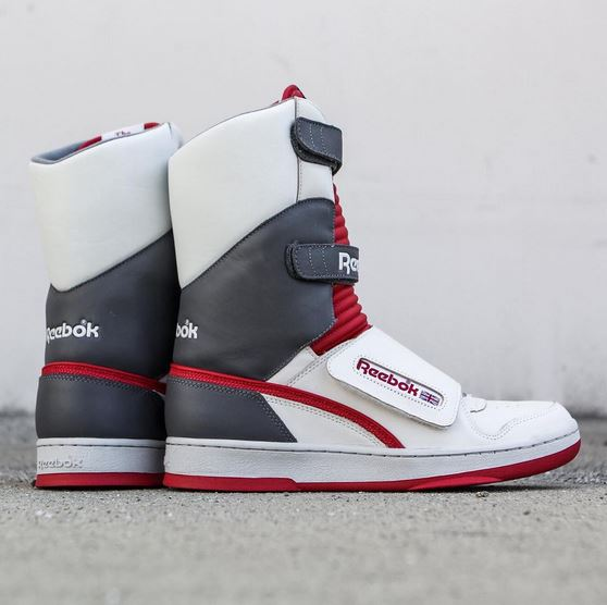 The Reebok Alien Stomper High is Available Now - WearTesters a27d218d0