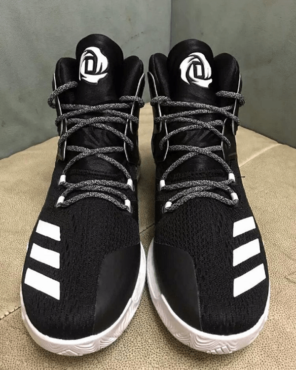 Get a Detailed Look at 3 Upcoming adidas D Rose 7 Colorways 7 ... db027d96d7