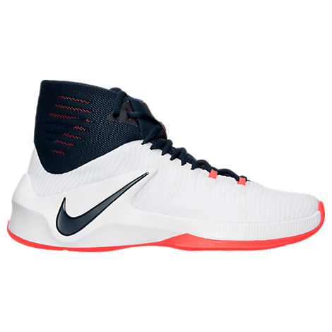 big sale 99a60 fd69d Get a First Look at the Nike Zoom Clear Out 1 ...