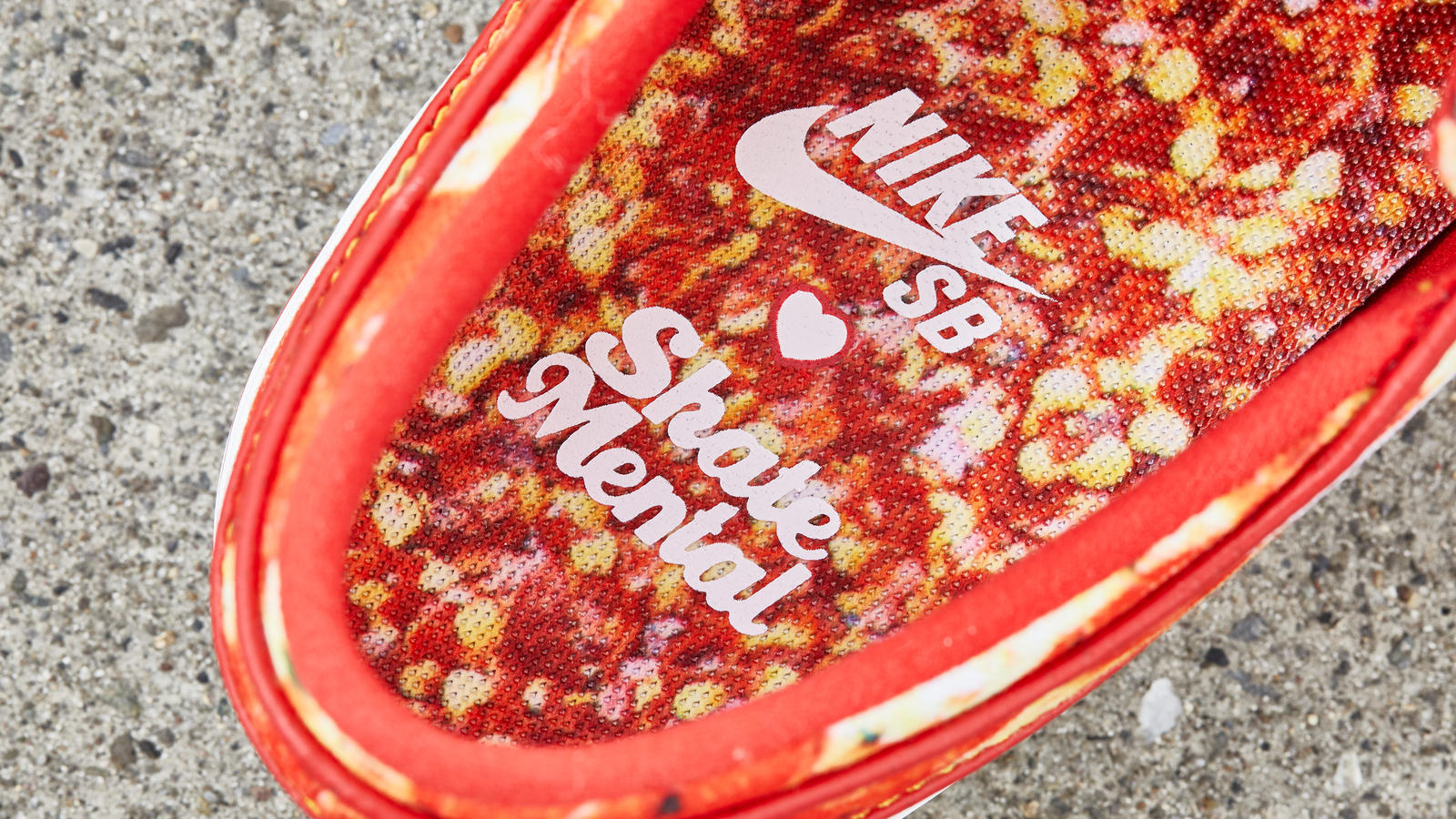 separation shoes 474bb 9199d Like Pizza  How about the Nike SB Zoom Stefan Janoski -6