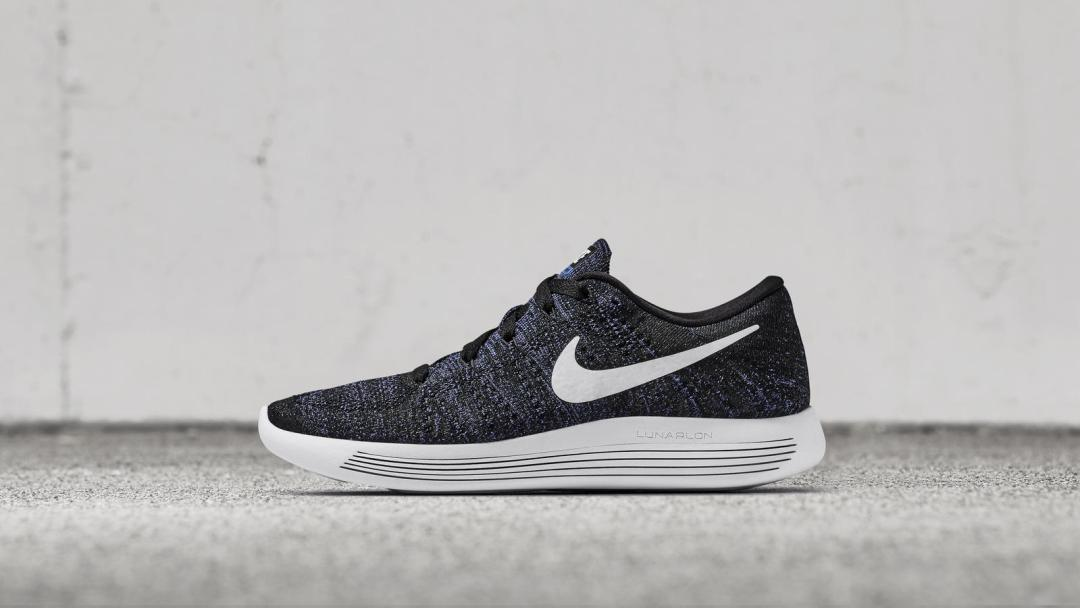 f1a990d2b3406 The Nike Lunarepic Low Flyknit Releases Tomorrow - WearTesters