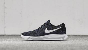 official photos 23da4 c189a 2 Colorways of the Nike Lunarepic Low Flyknit 'Unlimited ...