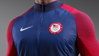NikeLab Dynamic Reveal Jacket 6NikeLab Dynamic Reveal Jacket 6